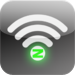 Oz WiFi Pro - Hotspot Finder