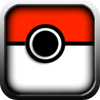 Ultédex for Pokémon (Pokédex/Movédex) – PLH Software