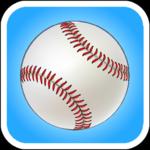 Baseball - Guide