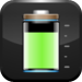 iBattery Pro - Battery status and maintenance