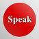 Speak Japanese