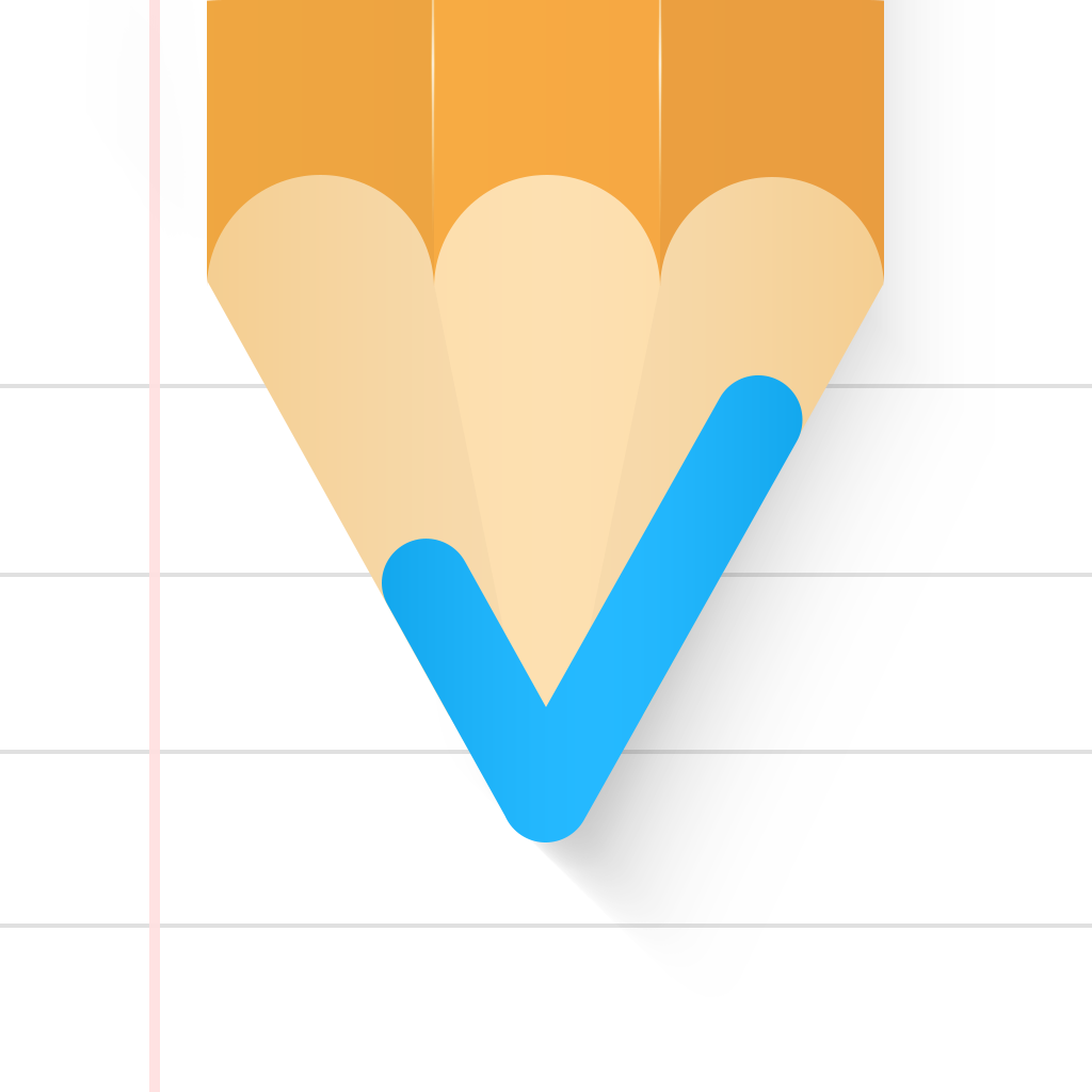 UpWord Notepad - prioritize & remember your tasks, memos, and news ...