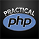 PHP +
